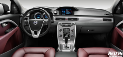 CX70-volvo-s60-blog-interior